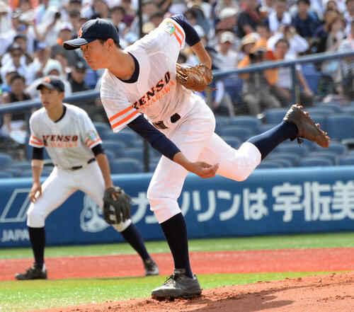 愛知 県 軟式 野球 連盟 熱田 支部