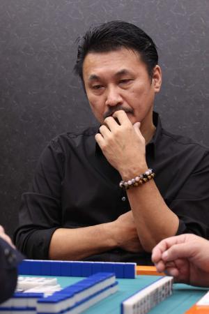 加藤哲郎 (野球)の画像 p1_30