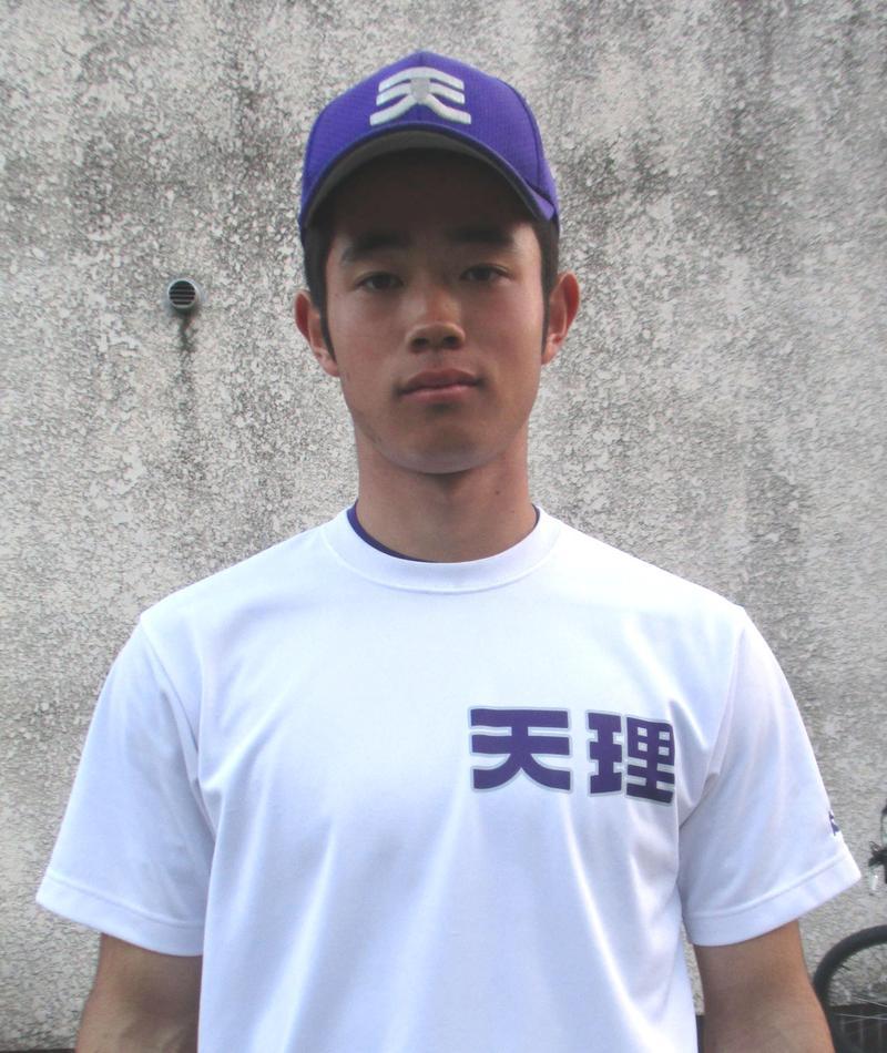 太田椋の画像 p1_36