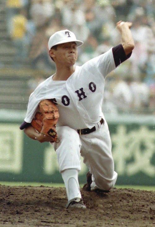 山田喜久夫の画像 p1_12