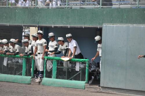 田中秀太の画像 p1_23