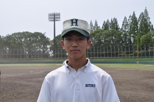 田中秀太の画像 p1_22