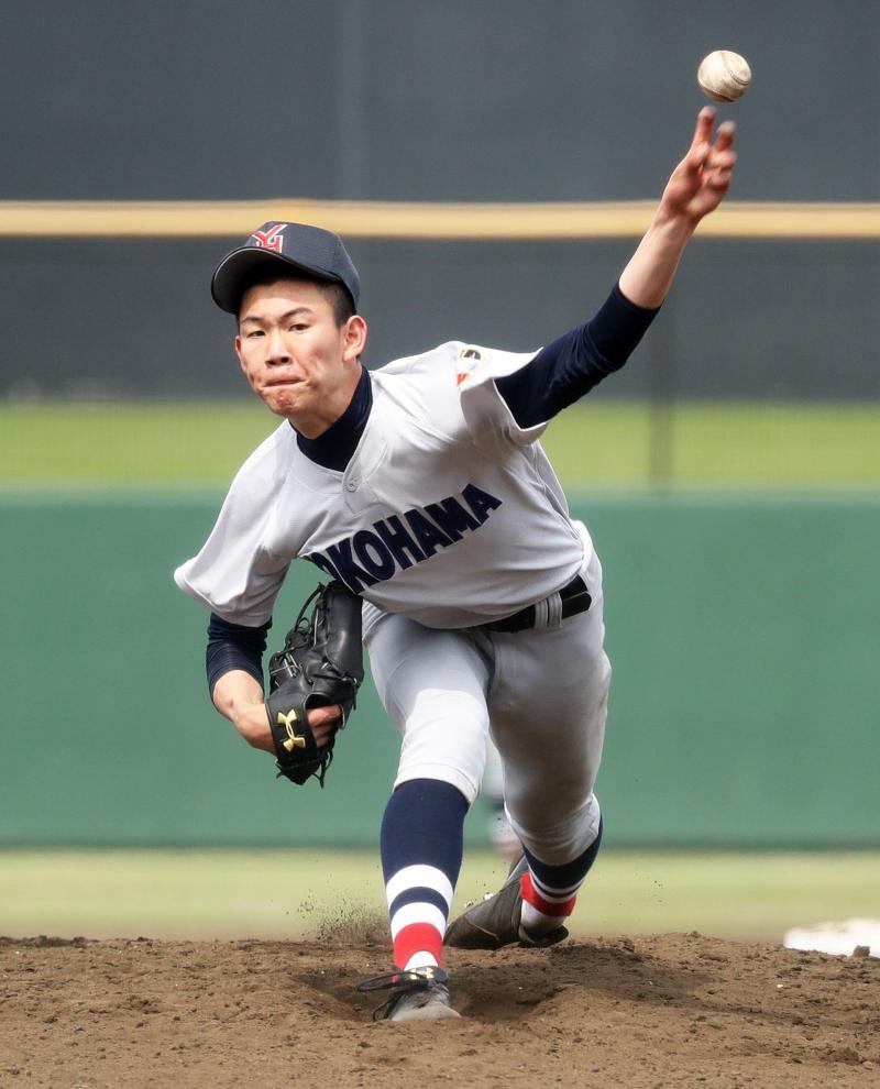 平田徹の画像 p1_11