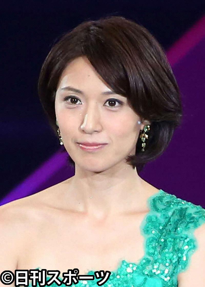 浅尾美和の画像 p1_34