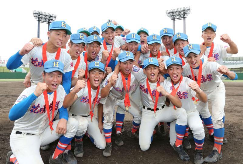清水達也 (野球)の画像 p1_28