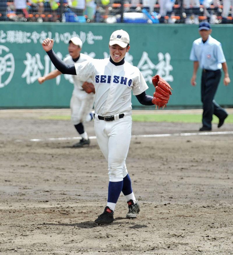 新潟野球ドットコム(@niigatayakyu) - Twilog