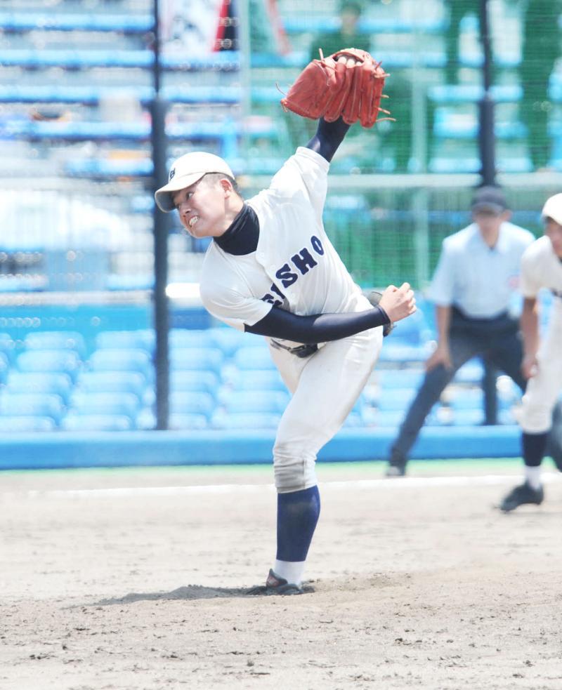 小・中学野球 | 新潟野球ドットコム