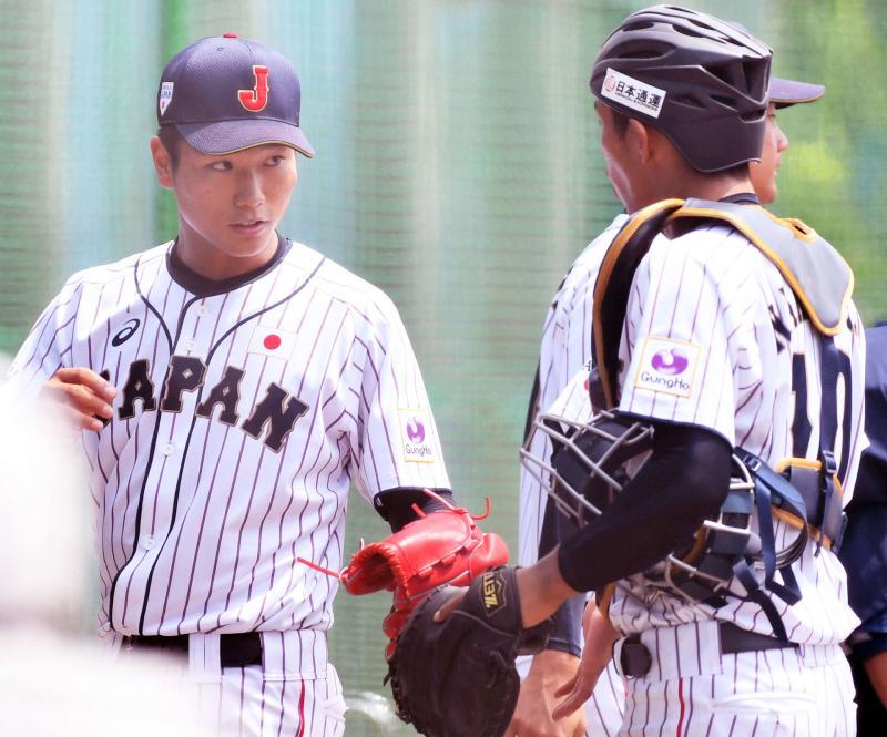 清水達也 (野球)の画像 p1_22