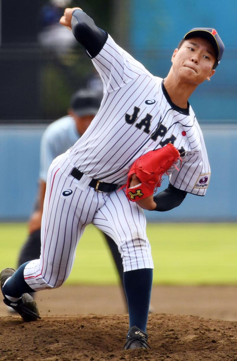 清水達也 (野球)の画像 p1_34
