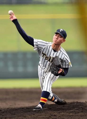 センバツ 高校野球 2019 - スポーツナビ