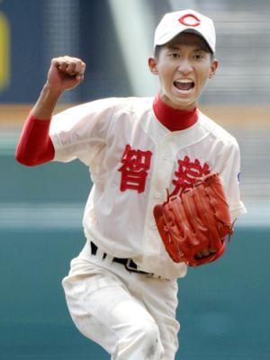 高校 野球 秋季 近畿 大会 地区