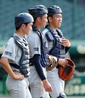 松本哲也 (野球)の画像 p1_17