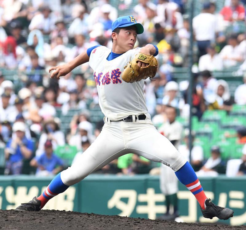 清水達也 (野球)の画像 p1_32