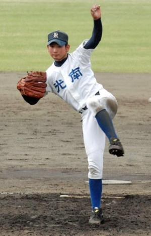 佐藤勇 (野球)の画像 p1_33