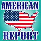 渡辺史敏のアメリカンリポート