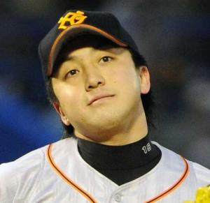 巨人・沢村拓一投手と元日テレ・森麻季アナのスピード離婚の舞台裏…ネット上ではW不倫のウワサも |