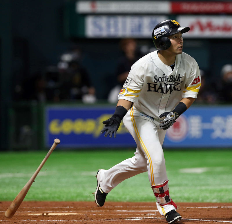 中村晃 (野球)の画像 p1_11