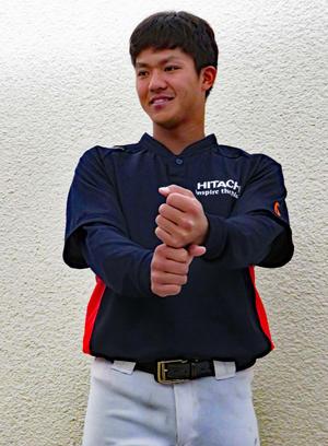 田中俊太の画像 p1_2