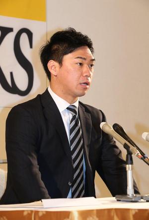 長谷川勇也の画像 p1_16