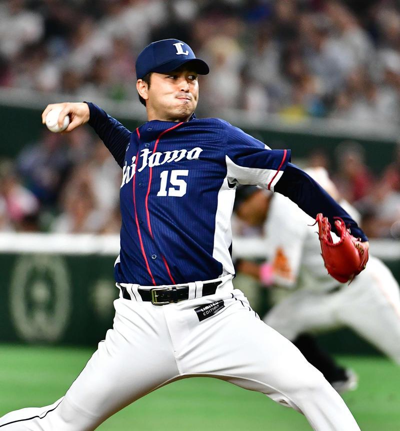 大石達也 (野球)の画像 p1_38