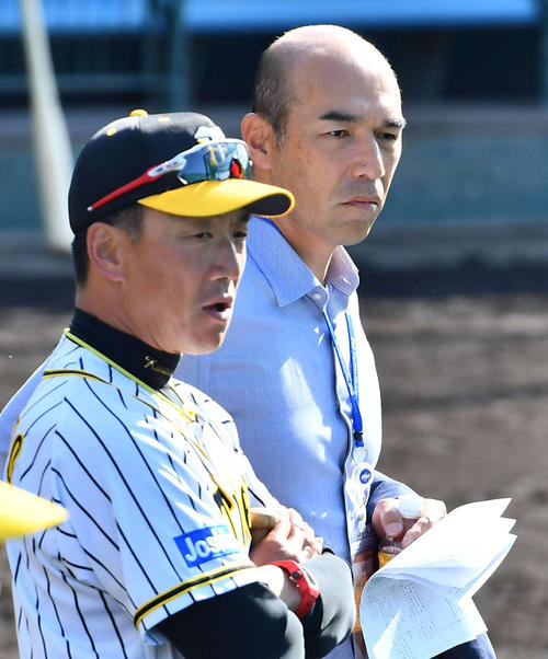和田一浩の画像 p1_37