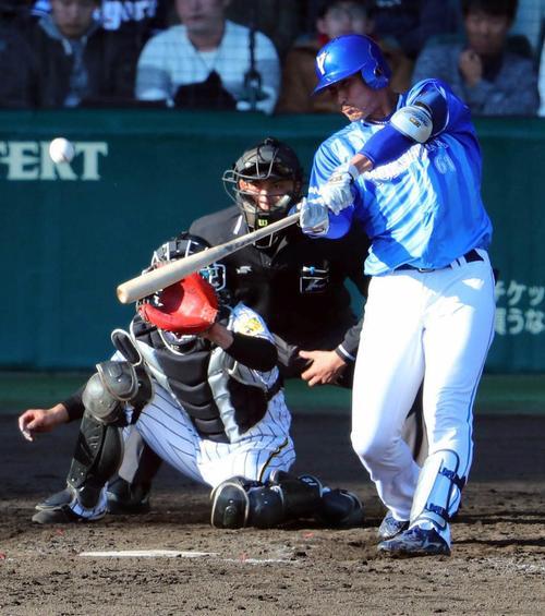 中川大志 (野球)の画像 p1_12