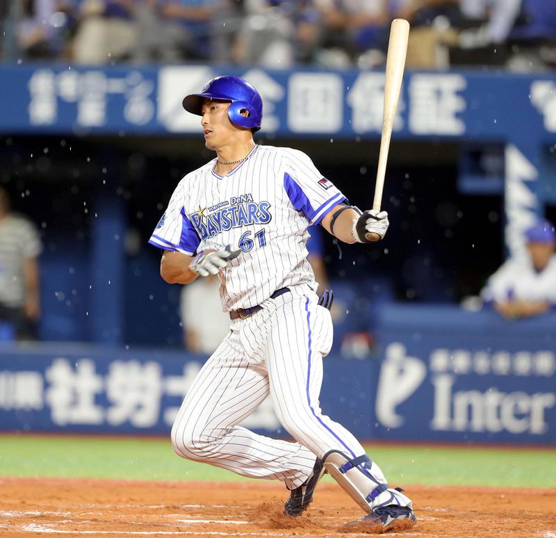 中川大志 (野球)の画像 p1_10