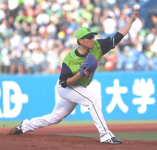 山田大樹の画像 p1_4