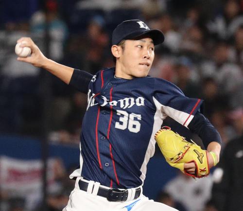 鈴木康友 (野球)の画像 p1_3