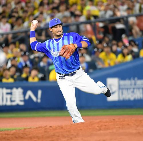 宮崎敏郎の画像 p1_8