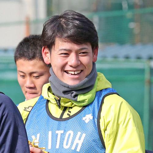 伊藤裕季也の画像 p1_8