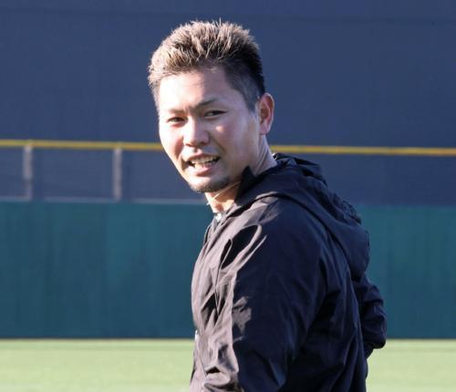 中村晃 (野球)の画像 p1_1