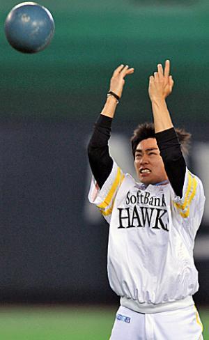 和田毅の画像 p1_34