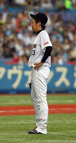 細川亨の画像 p1_28