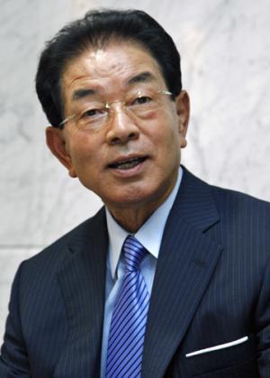 70歳高木守道氏「余命を懸けてやりたい」 - プロ野球ニュース