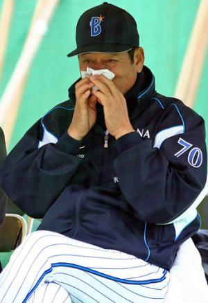 http://www.nikkansports.com/baseball/news/img/P2012020202466_nakahata-ns300.jpg