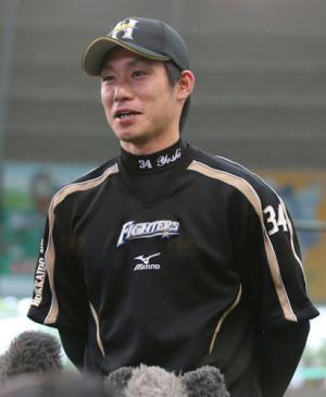 吉川光夫の画像 p1_12