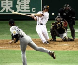 小林宏 (カーリング選手)の画像 p1_3