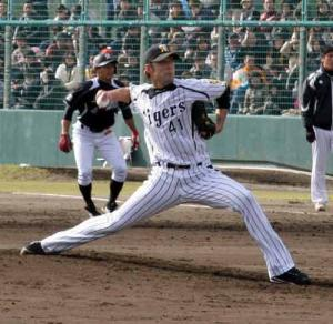 小林宏 (カーリング選手)の画像 p1_11