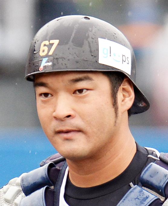 楽天横山徹也、現役引退 ブルペン捕手として契約 - 野球 : 日刊スポーツ