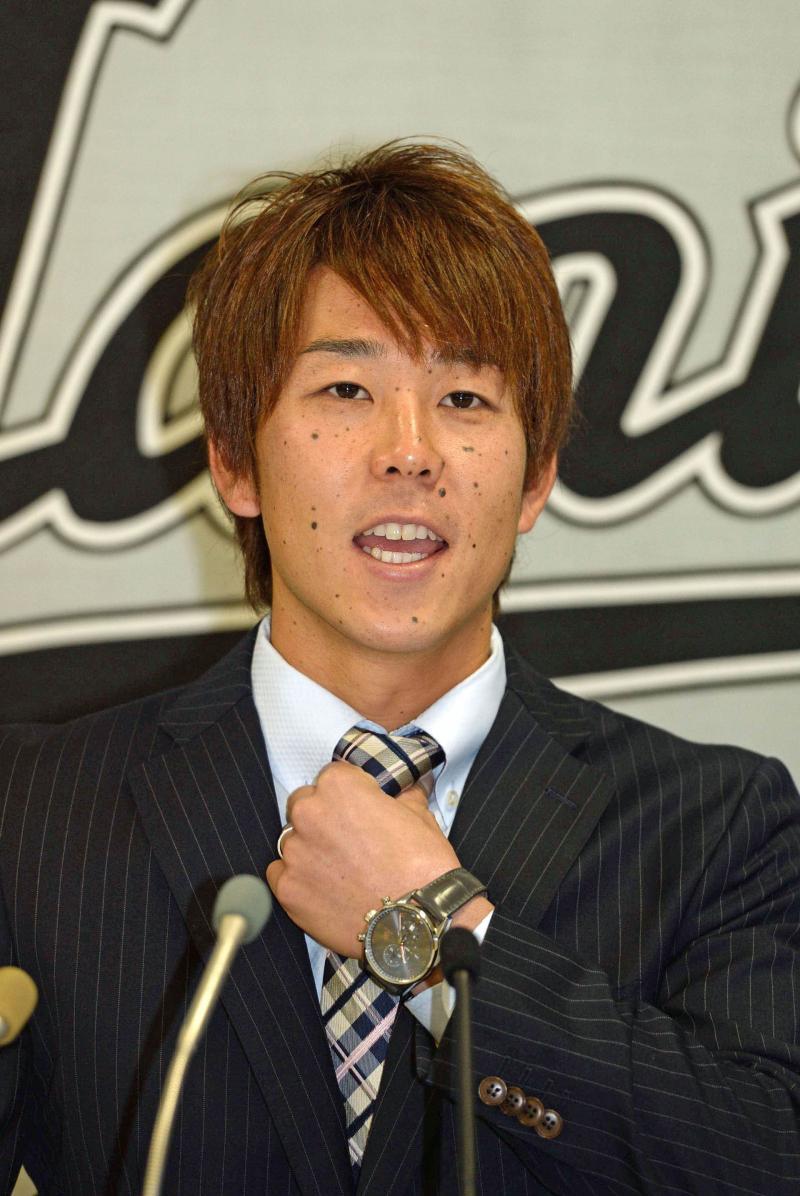 鈴木大地 (野球)の画像 p1_39