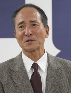 古沢憲司の画像 p1_3