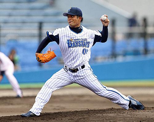 藤井秀悟の画像 p1_33