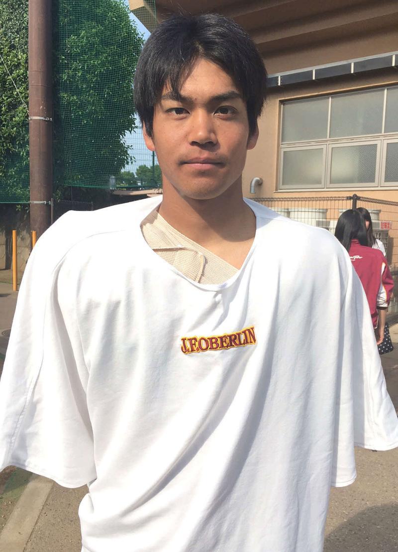 佐々木千隼の画像 p1_36