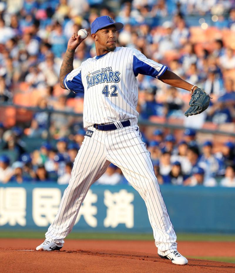 吉岡雄二の画像 p1_37