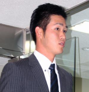 西川健太郎の画像 p1_9