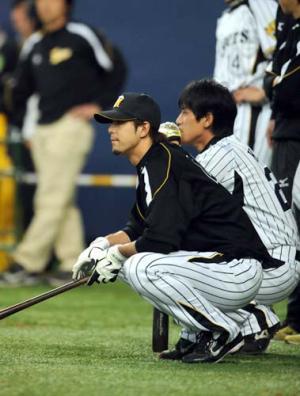 小林宏 (カーリング選手)の画像 p1_19