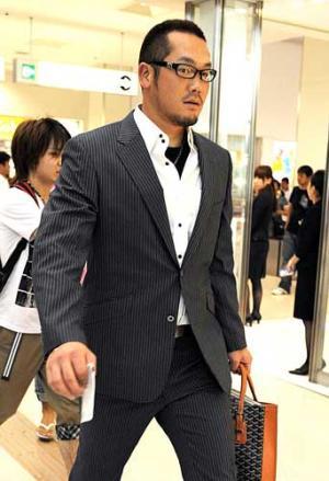 T 岡田の画像 p1_28