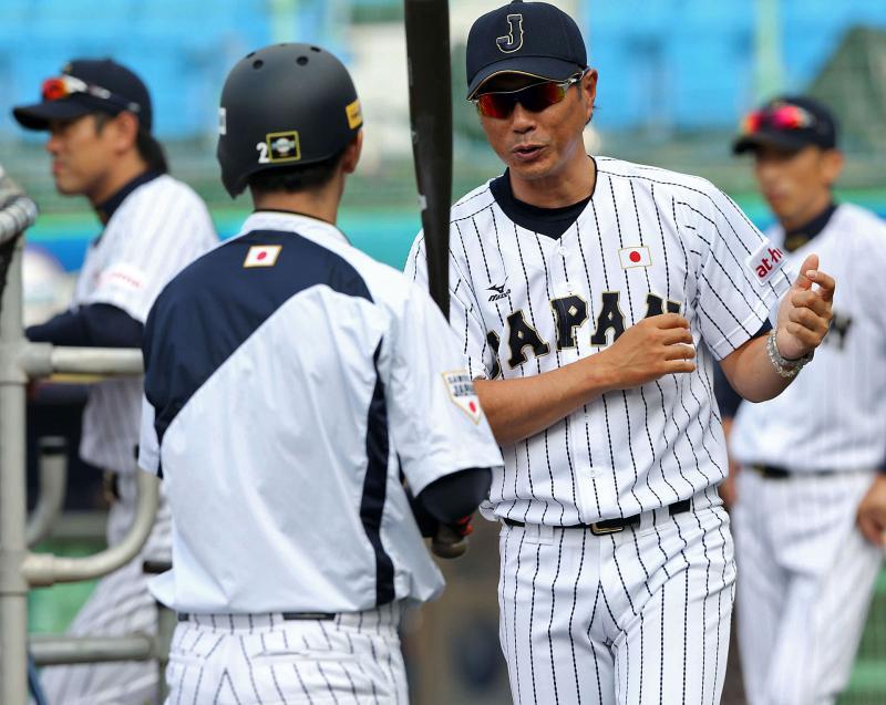 中村晃 (野球)の画像 p1_27