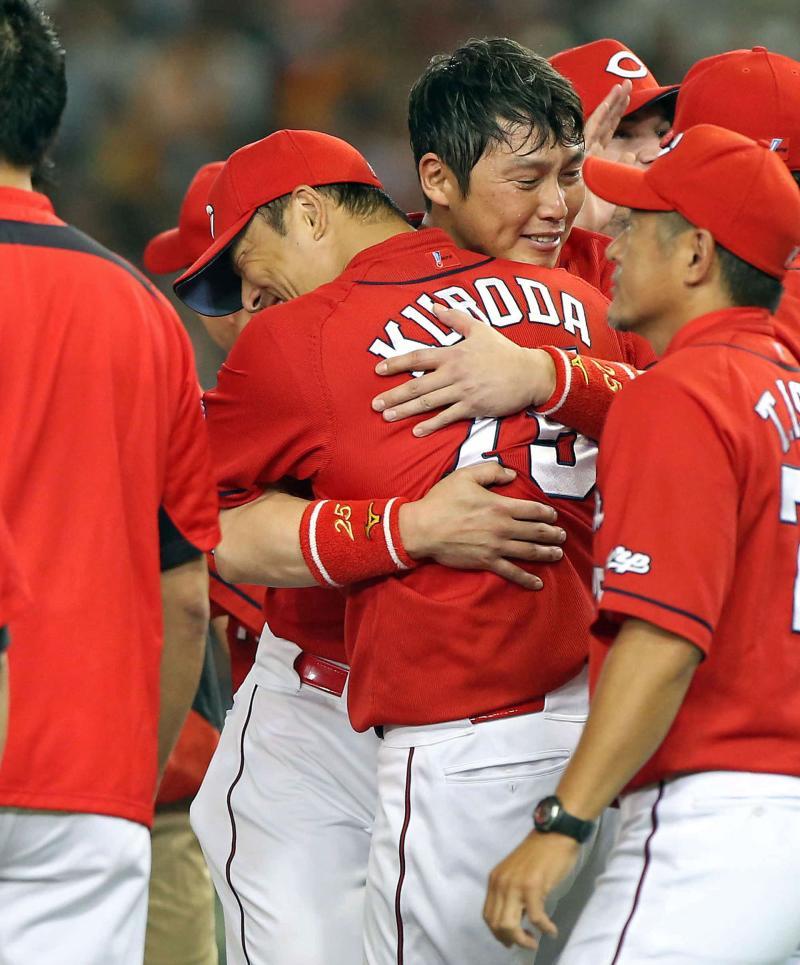 http://www.nikkansports.com/baseball/news/img/s-sato2016091040ara-ogp_0.jpg?20160912091645
